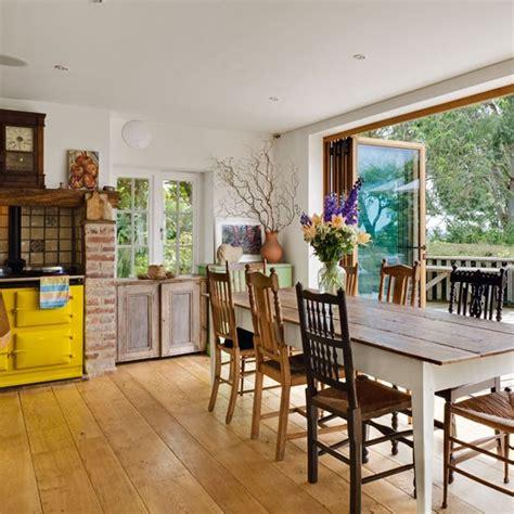 ideas for kitchen extensions garden level kitchen extension kitchen extensions