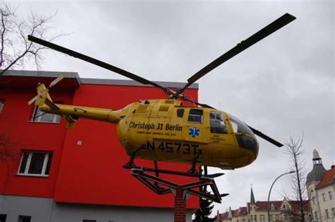 Fotoreportage 50 Jahre Bo 105  Austrian Wings
