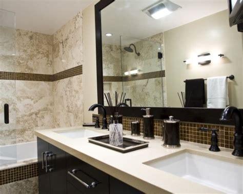 masculine bathroom ideas 76 stylish truly masculine bathroom d 233 cor ideas digsdigs