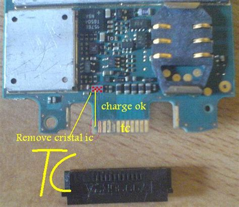 cbcs collections phone number sony er k750 solution repairing collection services