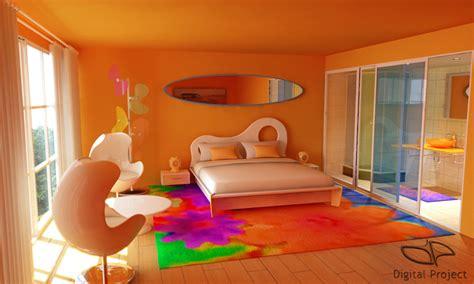 chambre 3d chambre 3d l impression 3d