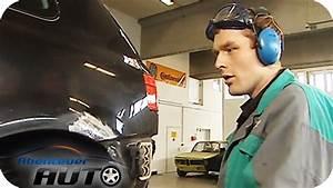 Rost Entfernen Auto Kosten : die besten tipps gegen rost am auto abenteuer auto youtube ~ Watch28wear.com Haus und Dekorationen
