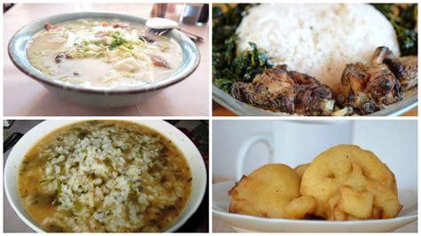 cuisine madagascar la cuisine malgache cuisine malagasy sakafo malagasy