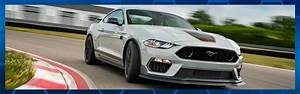 2021 Ford Mustang Mach 1 | Preston Ford West, Local Ford Dealer