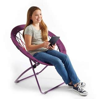 Bungee Chair Target Black Friday by Bunjo Bungee Chair Only 39 99 Retail 49 88 My Dallas