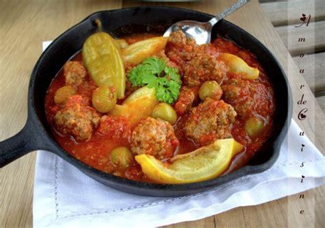 site de cuisine marocaine la cuisine marocaine kefta