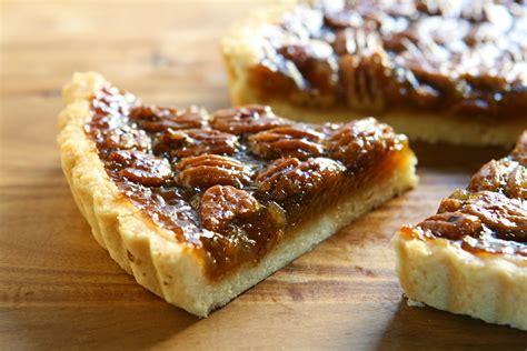 recette tarte aux noix desserts et confitures