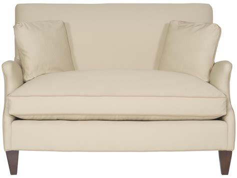 Living Room Settee Furniture by Vanguard Living Room Settee V272 Se Vanguard Furniture