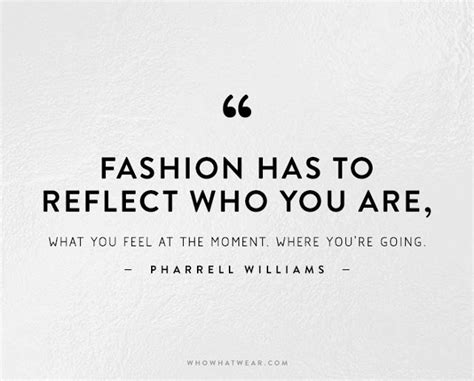 The 50 Most Inspiring Fashion Quotes Of All Time  Whowhatwear. Famous Quotes Emerson. Family Quotes Dysfunctional. Beautiful Quotes Jpg. Bible Quotes Desktop Background. Tumblr Quotes Girl Power. Marriage Quotes Cs Lewis. Best Friend Quotes Peanut Butter To My Jelly. Music Quotes Graphics