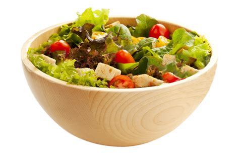 picture of green salad about salad recipes images photos green salad recipes about salad recipes images photos