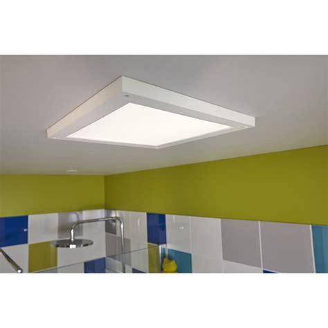eclairage led cuisine plan travail eclairage led cuisine plan travail spots led en applique