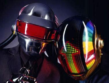 [R] Daft Punk Head - Toribash Community