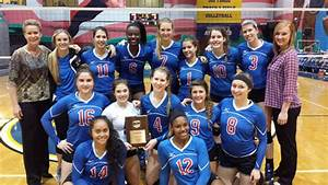 Grizzlies headed to nationals after winning district ...