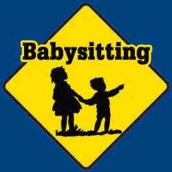 Free Babysitting Classes for Teens