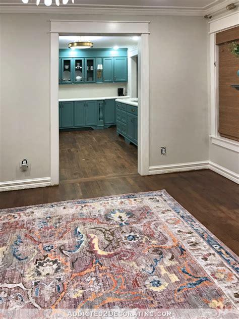 living room rug     amazing