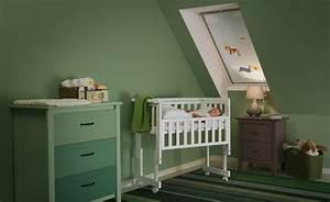 Leuchtsterne Für Kinderzimmer : fensterdekoration f r das kinderzimmer ~ Michelbontemps.com Haus und Dekorationen
