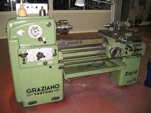 Graziano Sag 14    17