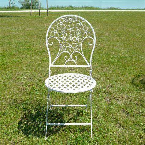 salon de jardin en fer forg 233 tables chaises bancs