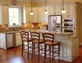 traditional kitchen backsplash ideas kitchen traditional kitchen backsplash design ideas wainscoting closet shabby chic style