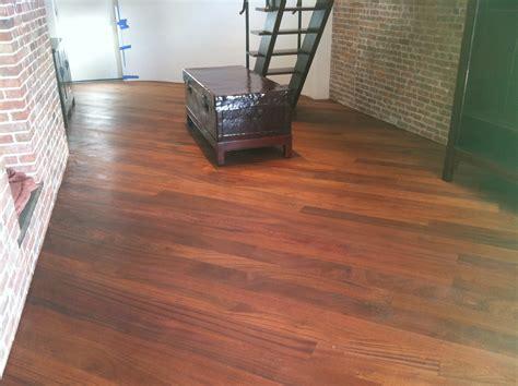wood flooring nj solid hardwood flooring company in new jersey nj wood flooring nj floor installation nj