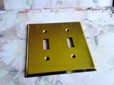 gold light switch covers switch plate covers light switch cover gold 3856