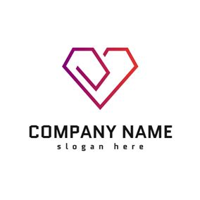 free fashion logo logo designs designevo logo maker