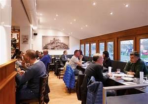 Restaurant In Saarbrücken : restaurant la tropea zum schanzenberg in saarbr cken alt saarbr cken dein ~ Orissabook.com Haus und Dekorationen