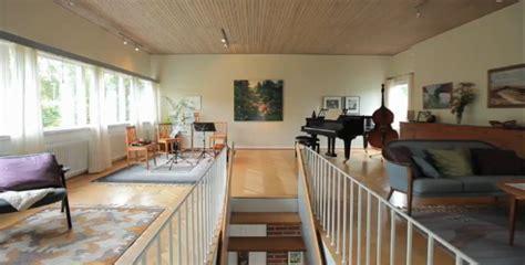 brutalist architecture interior design solutions