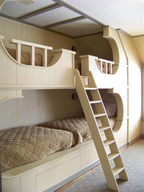12 id 233 es de lit superpos 233 pour la chambre de vos enfants bricobistro