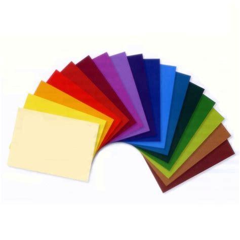 papier de soie marron