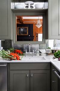 kitchen mirror kitchen back wall small wall tiles orange With kitchen cabinets lowes with subaru window sticker lookup