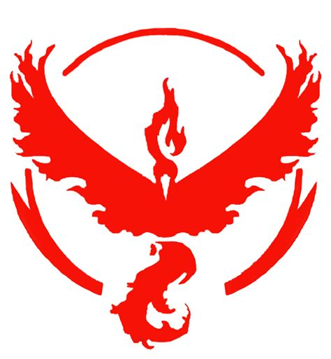 Team Valor Logo Cutout [mystic Added]  Jackaloupe. Tournament Logo. Body Shop Logo. Tiffany Blue Banners. Herbal Signs. New 52 Logo. Jackson Stickers. Cancer Survivor Signs. Concept Map Signs