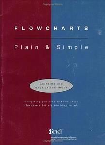Pdf  Flowcharts  Plain  U0026 Simple  Learning  U0026 Application
