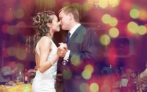 las vegas wedding music djs entertainment With las vegas wedding dj