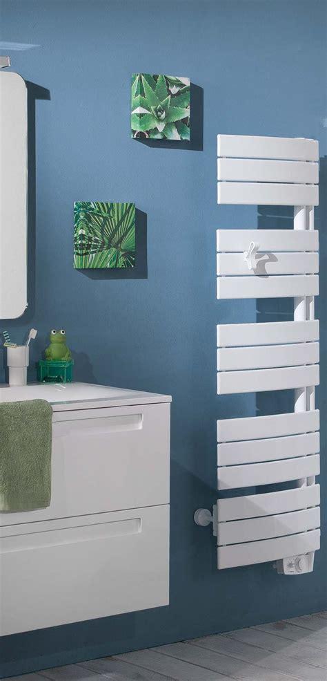 best 25 radiateur salle de bain ideas only on radiateur 224 eau radiateur eau and