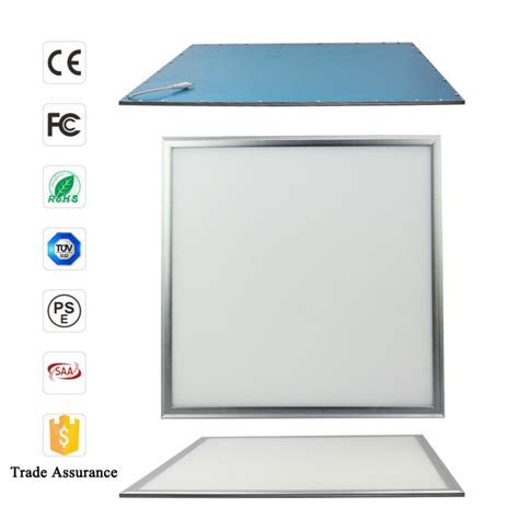 2x2 Drop Ceiling Light Panels by Office 2x2 Led 48w Drop Ceiling Light Panels Fixture Buy
