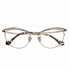 Lunette De Vue A La Mode : mode lunettes homme 2017 ~ Melissatoandfro.com Idées de Décoration
