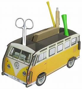 Werkhaus Vw Bus : 17 best ideas about retro bus on pinterest line integral old volkswagen van and nice bus ~ Sanjose-hotels-ca.com Haus und Dekorationen