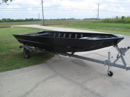 Jon Boats For Sale In Lafayette Louisiana by Used Cars Lafayette La For Sale By Owner And