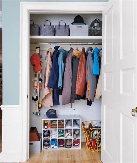 professional closet organizers closets are like houses 10 secrets only professional closet organizers know real simple
