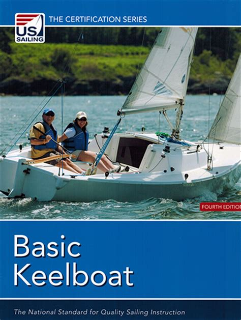 Liveaboard Boats For Rent San Diego by San Diego Sailing Us Sailing Basic Keelboat
