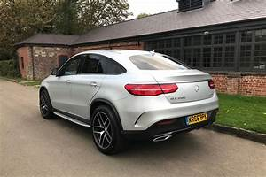 Gle 350d 4matic : mercedes benz gle 350d 4matic amg line coupe eurekar ~ Accommodationitalianriviera.info Avis de Voitures