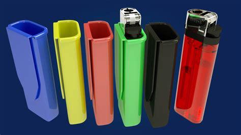 cigarette lighter holder case  clip products