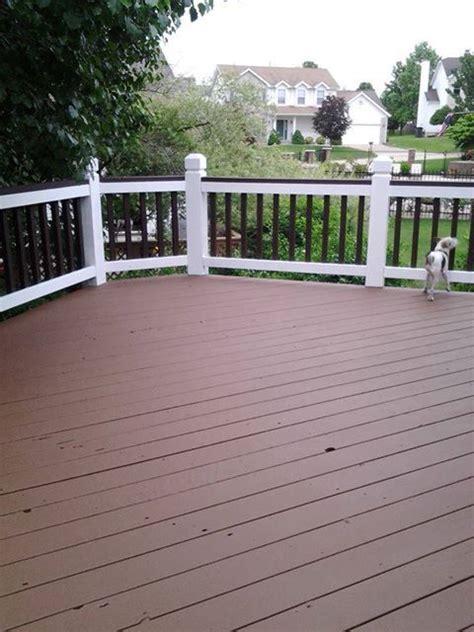deck paint garden deck colors deck behr deck  colors