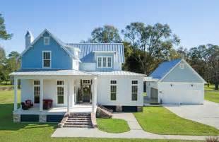 one farmhouse plans country farmhouse home plan 9772 dfd house plans