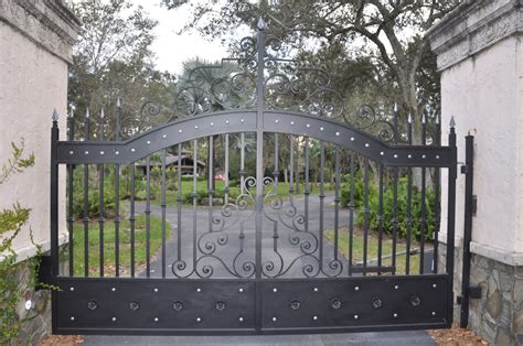 images for gates entrance driveway gate 030
