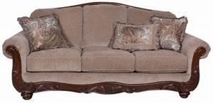 homemakers furniture sofa ashley living room sofas With homemakers furniture facebook