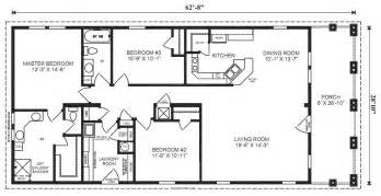 ranch home designs floor plans modular home floor plans modular ranch floor plans floor plans for 2 bedroom homes mexzhouse com