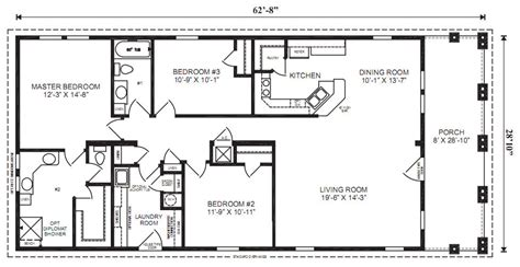 marvelous mobile homes plans  modular home floor plans
