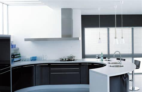 cuisine avec bar cuisine grise et blanc ikea chaios com